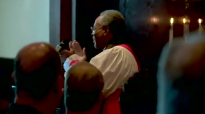 Presiding Bishop Michael Curry's Sermon at St Augustine, Oklahoma City (9-11-16).mp4