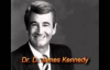 Dr. D James Kennedy  A Great New Year