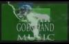 Powerful Kids 1 Nigeria Gospel musicChildren