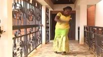 Sis. Precious Owoh - WHO CAN DIRECT GOD - Nigerian Gospel Music.mp4