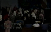 I've Got a Testimony - Clay Evans and the Fellowship Choir.flv