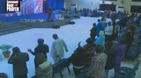 Bishop OyedepoCovenant Hour Of Prayer July 29,2015