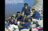 Just As Long As You Need Him (Vinyl LP) - Willie Neal Johnson And The Gospel Keynotes.flv
