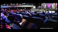 Dr. Abel Damina_ Exploring the Power of God -Part 13.mp4