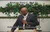 Independence Reimagined - 6.29.14 - West Jacksonville COGIC - Bishop Gary L. Hall Sr.flv