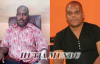 Bishop JJ Gitahi & Mansaimo -Hutia Mundu (Self Destruction Overview).mp4