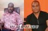 Bishop JJ Gitahi & Mansaimo -Hutia Mundu (Self Destruction Overview).mp4
