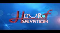 David Ibiyeomie - Understanding Your Supernatural Identity pt3
