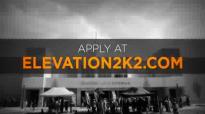Pastor Steven Furtick Sermons 2016 - I'm Up For It, Stretch Marks - Steven Furtick 2016.flv