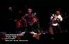 Jonathan Butler Live - Pata Pata.flv