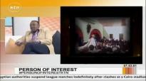 Bishop Allan Kiuna's first Dream Come True.mp4