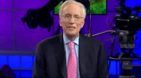 False Grace Doctrine  Dr. Michael Brown  Ask Sid