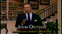 John Osteens Facing the Future without Fear  1990.mpg
