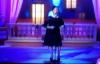 Lalah Hathaway & Zacardi Cortez 2014 Celebration of Gospel!.flv