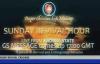 Sunday Revival Crusade - Live from Kaduna by Pastor W.F. Kumuyi..mp4