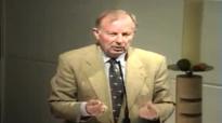 Prof. Dr. Werner Gitt - Wo werden wir nach dem Tode sein Teil 5.flv