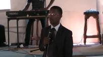 Apostle Kabelo Moroke_ The Sons of Rachael.mp4