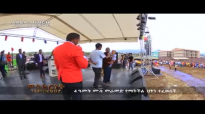 TESTIMONY OF A KID WHO WAS UNABLE TO WALK FOR 4 YEARS GLORY TO GOD_PROPHET MESFIN BESHU.mp4