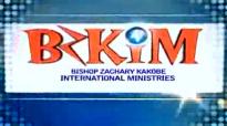 Home Bishop Zachary Kakobe International Ministries.flv