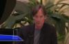 Kevin Sorbo Interview - HOP2326.3gp