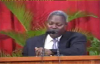 Living By Faith in Trying Times (1) by Pastor W.F. Kumuyi.mp4