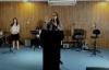 Casa de Oración Lunes 8 de Marzo de 2021-Pastora Nivia Dejud.mp4