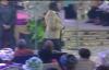 BISHOP ABRAHAM CHIGBUNDU - DEALING WITH THE FOUR HORNS AGAINST HUMAN DESTINY - PART 2 - VOL 3