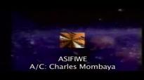 Charles MOMBAYA - Asifiwe.flv