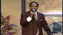 David E. Taylor - The Glory of God is Invading the Earth.mp4