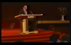 Derek Prince - Is There Witchcraft in Your Church.3gp