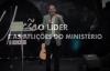 O Líder e as aflições do ministério - Bruno Monteiro.mp4
