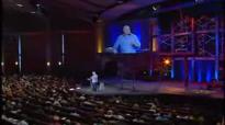 Kerry Shook_ The God Centered Life.flv