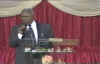 MBS 2014_ Praying to Receive from our Heavenly Father by Pastor W.F. Kumuyi.mp4