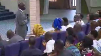 PASTOR TUNDE BAKARE- THE RAISE AND FALL OF THE KINGS PART 2.flv