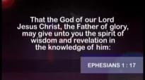 Dr. Abel Damina_ Who is God - Beyond Superstition - Part 1.mp4