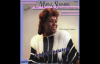 Send Me, I'll Go (1988) Myrna Summers & Timothy Wright.flv
