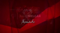 ICEA 2016 _ S9 _ Julio Melgar _ Fluir Profetico.compressed.mp4