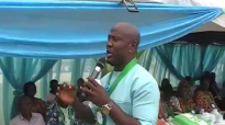 Out of holy anger this testimony was shared. Because of the level disorderliness I experience from t.mp4