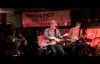 Matt Maher @ Theology on Tap_ Flesh and Bone.flv