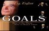Zig Ziglar on Goal Setting.mp4