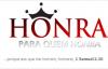 PRINCIPIO DE HONRA_ PR LUCIANO SUBIRÁ.mp4