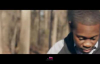 Eric kunonga feat. Michel Bakenda JAMAIS.flv