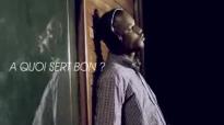 Michel Bakenda dans À quoi bon sert.flv