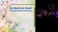 Olaf Schröer - Die macht der Musik_ 1. Charisamtik, Mystik und Ökumene.flv