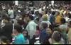 Gmuh 2009 Pr Elson de assis mpeg1video