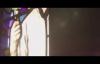 The Mystery of God Trailer.flv