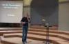 PE 4_ Von der Notwendigkeit über Jesus zu reden _ Marlon Heins (www.glaubensfragen.org).flv