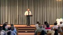 12.07.2015, Andreas Schäfer_ Gebets-Verblüffung - LaHö 1700 Gästegottesdienst.flv