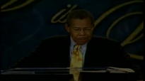 Bill Winston  The Force of Faith