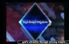 మనోహ కలిగివున్న కుటుంబవ్యవస్థ- Hold it God's Promise-CalvaryTemple Dr.SatishKumar Messages 2015.flv
